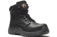 V12 Bison IGS Safety Work Boots
