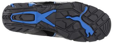 Puma Rio Mid Safety Boots Thumbnail 4