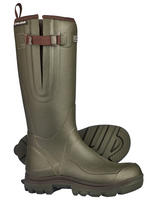 Skellerup Quattro Sport Insulated Field Welly