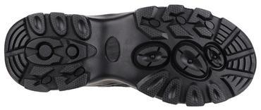 Amblers FS410 Piranha Safety Boots Thumbnail 2