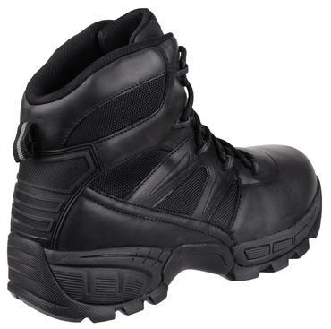 Amblers FS410 Piranha Safety Boots Thumbnail 3