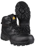 Amblers FS410 Piranha Safety Boots