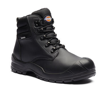 Dickies Trenton Safety Boots FA9007
