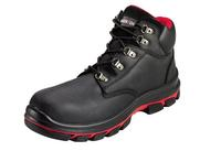 Warrior MMB45 Safety Boots