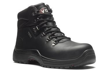 V1215.01 Thunder IGS Safety Boots