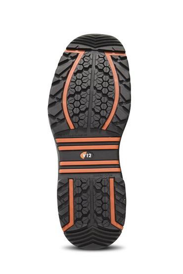 V1215.01 Thunder IGS Safety Boots Thumbnail 2