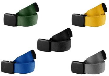 Dickies DP1004 Pro Belt