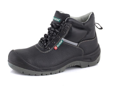 Click Safety Work Boots S3 Rated