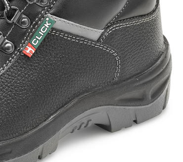Click Safety Work Boots S3 Rated  Thumbnail 2