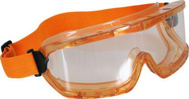 B Brand Premium Wide Vision Anti-Mist Goggles