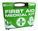 Twenty Person First Aid Kit