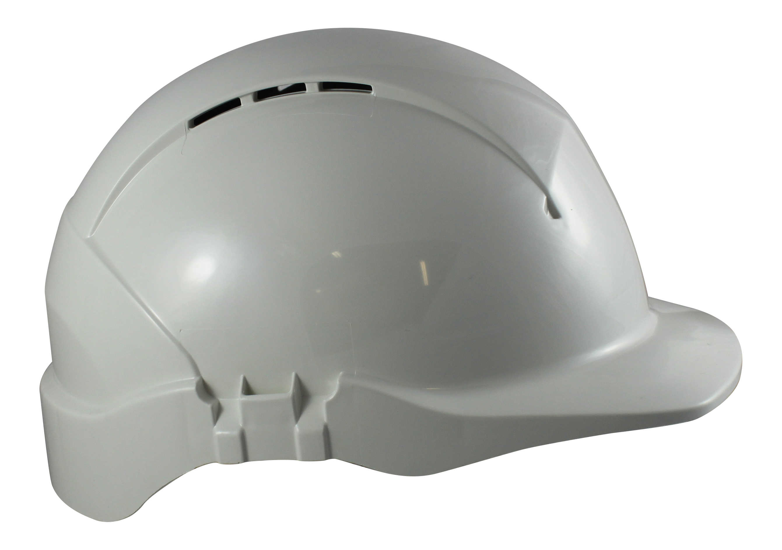 Centurion Concept Vented Safety Helmet Hard Hat S09f The