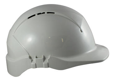 Centurion Concept Vented Safety Helmet Hard Hat S09F Thumbnail 1