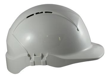 Centurion Concept Vented Safety Helmet Hard Hat S09F
