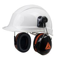 Delta Plus Magny Helmet 2 Clip on Ear Defenders