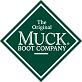 Muckboots