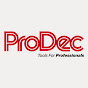 Prodec
