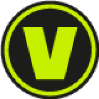 Veltuff