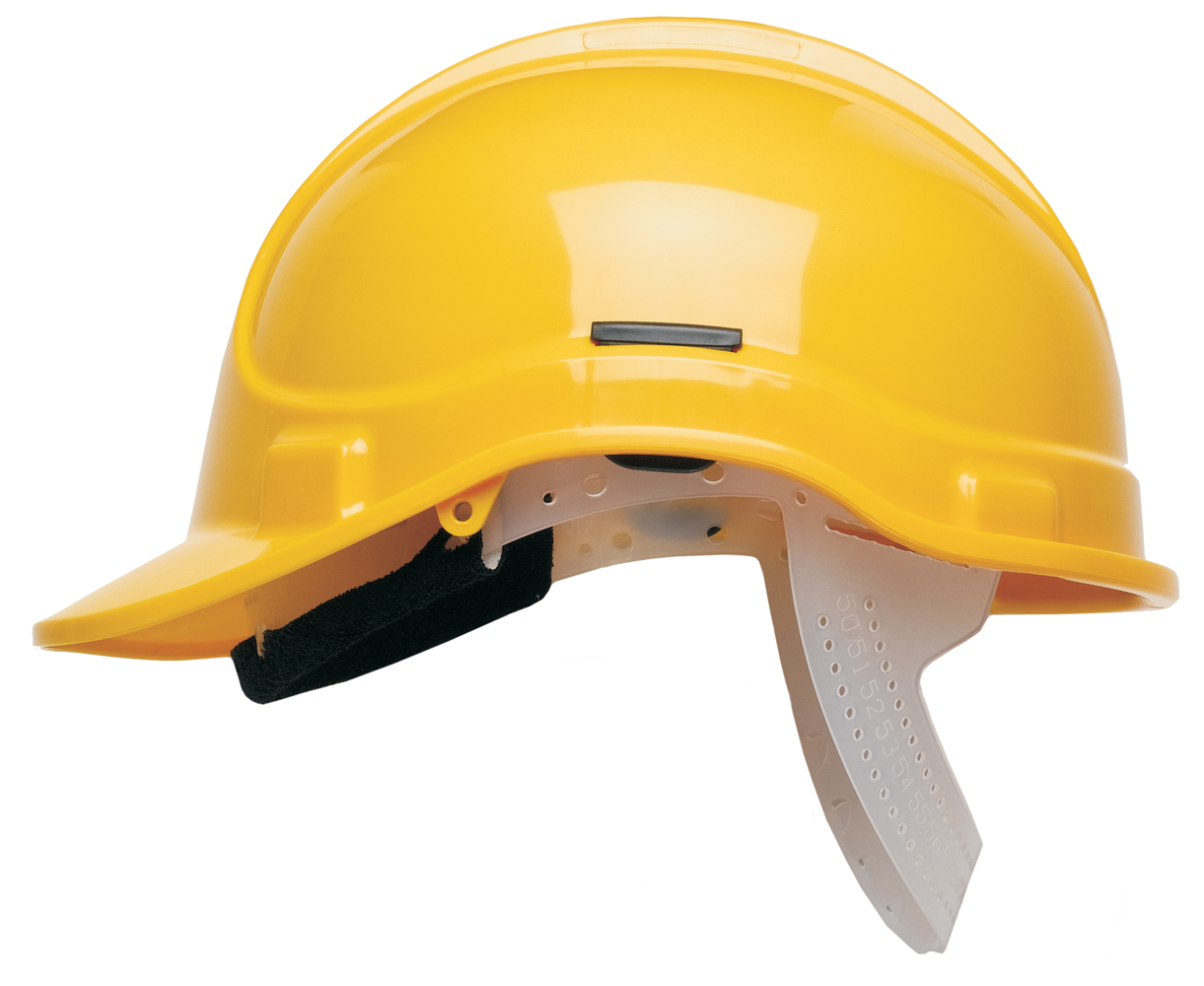 Hard Hats/Bump Caps