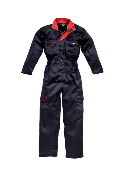 Dickies Ladies Overalls