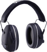 Venitex Pit Stop Electronic Ear Defenders