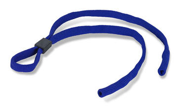 Safety Glasses Neck Cord 10 Pack