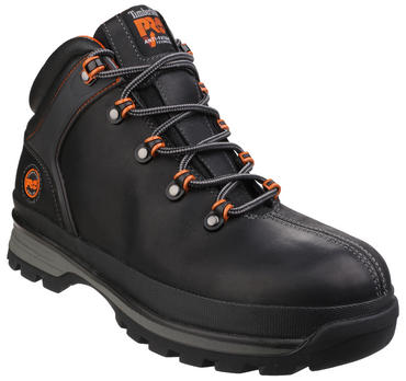 Timberland Pro Split Rock XT Safety Boots