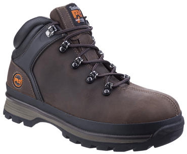 Timberland Pro Split Rock XT Safety Boots Thumbnail 2