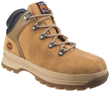 Timberland Pro Split Rock XT Safety Boots Thumbnail 3