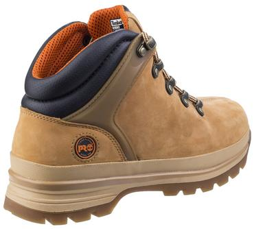 Timberland Pro Split Rock XT Safety Boots Thumbnail 7