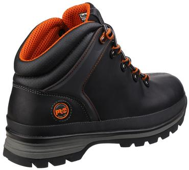Timberland Pro Split Rock XT Safety Boots Thumbnail 8