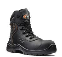 V1750 Defender Waterproof Safety Boots