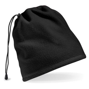 Beechfield Snood BC285 Neck Warmer