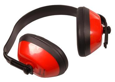 B Brand Ear Defender