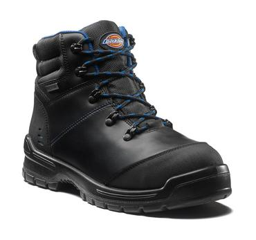 Dickies Cameron Safety Work Boots FC9535  Thumbnail 2