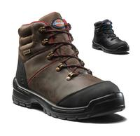 Dickies Cameron Safety Work Boots FC9535