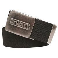 Dewalt Work Belt Black