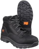 Timberland Pro Workstead Lace Up Safety Boots