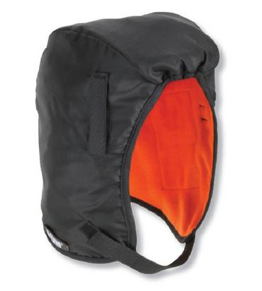 Ergodyne Hard Hat Fleece Liner