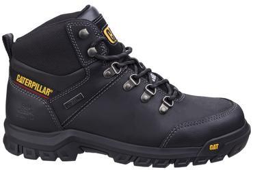 CAT Framework Safety Boots Thumbnail 6