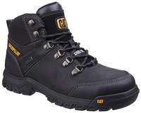 CAT Framework Safety Boots