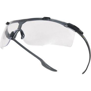 Delta Plus Kiska Safety Glasses Thumbnail 3