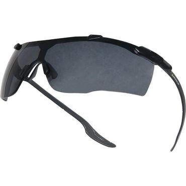 Delta Plus Kiska Safety Glasses Thumbnail 4