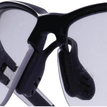 Delta Plus Fuji 2 Safety Glasses Thumbnail 2