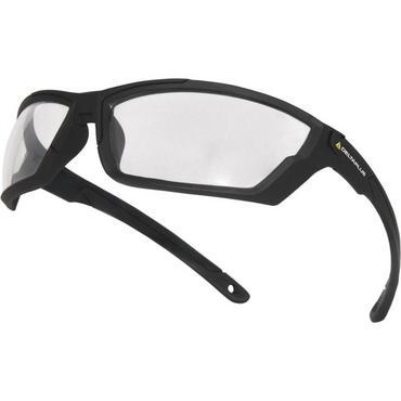 Delta Plus Kileaeu Safety Glasses Thumbnail 3