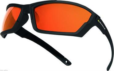 Delta Plus Kileaeu Safety Glasses Thumbnail 4