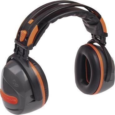 Delta Plus Yas Marina Ear Defenders SNR32db