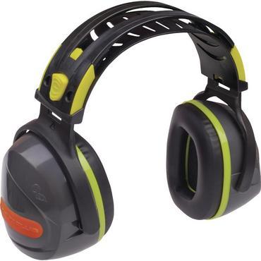 Delta Plus Interlagos Ear Defenders SNR33db