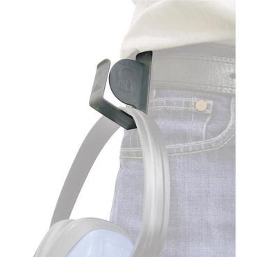 Delta Plus Interlagos Ear Defenders SNR33db  Thumbnail 3
