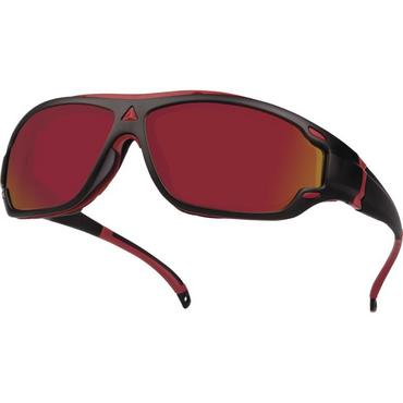 Delta Plus Blow 2 Mirrored Lens Safety Specs
